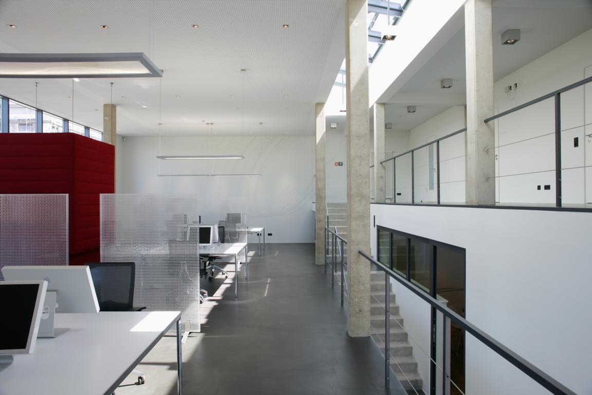 rossoacoustic cp30 space divider designpreis der bundesrepublik deutschland rossoacoustic. Black Bedroom Furniture Sets. Home Design Ideas