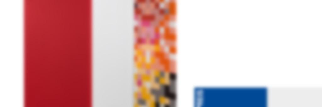 Innovationspreis Architektur Textil Objekt für Rossoacoustic TP 30 KNIT