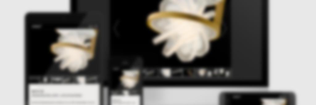 Relaunch: Nimbus Group Webauftritt im neuen, visuell kraftvollen Look