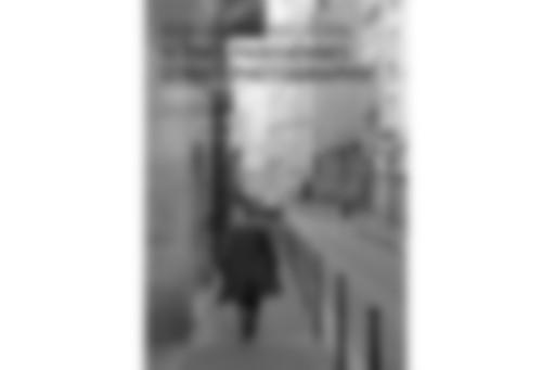 Fotoausstellung Scènes Parisiennes im Mock-Up Stuttgart