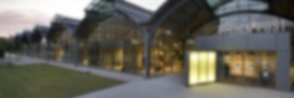 Nimbus Group ist neuer Aussteller in der Design Post Köln
