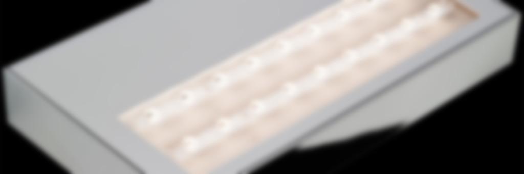 Prämiert: Ausgezeichnete Nimbus Lösungen