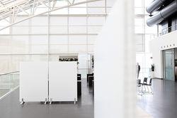 AUDI Auslieferungszentrum Ingolstadt