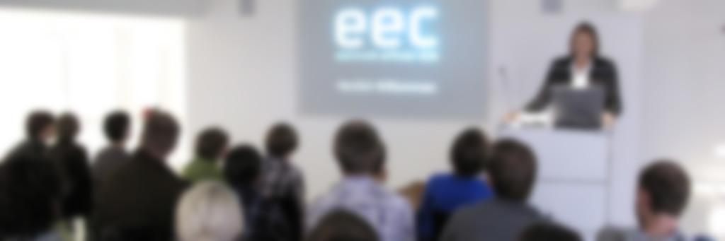 Nimbus unterstützt den Elektronik Erfinder Club Stuttgart