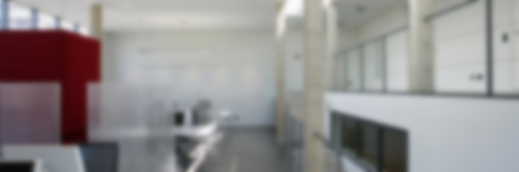 Rossoacoustic CP30 Space Divider Designpreis der Bundesrepublik Deutschland