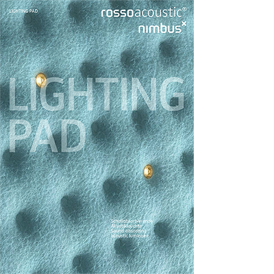 Lighting Pad