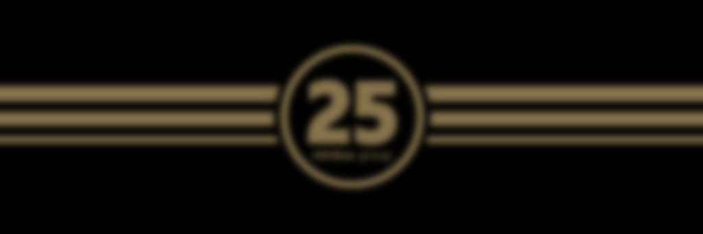 25 Jahre Nimbus Group