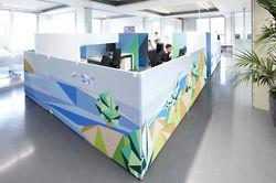 Agentur SENSE&Image, Karlsruhe