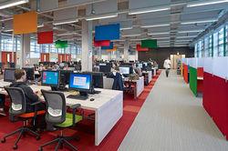 Universitätsbibliothek Nijmegen (NL)