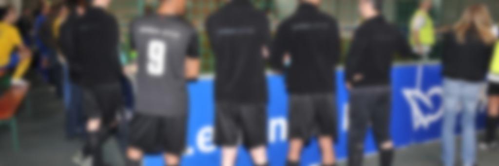 Nimbus gewinnt den BusinessCup 2012 in Stuttgart