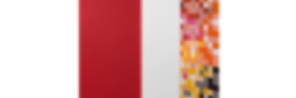 Büroprodukt des Jahres - TP30 Knit unter den Top 10